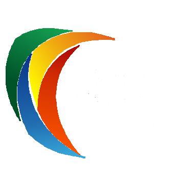 Moda Center Virtual